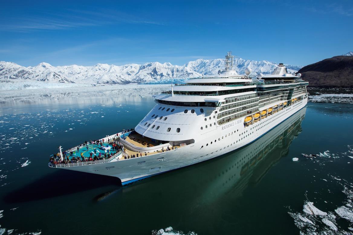 Royal Caribbean Hour Sale Until February - Cruise deals 2015