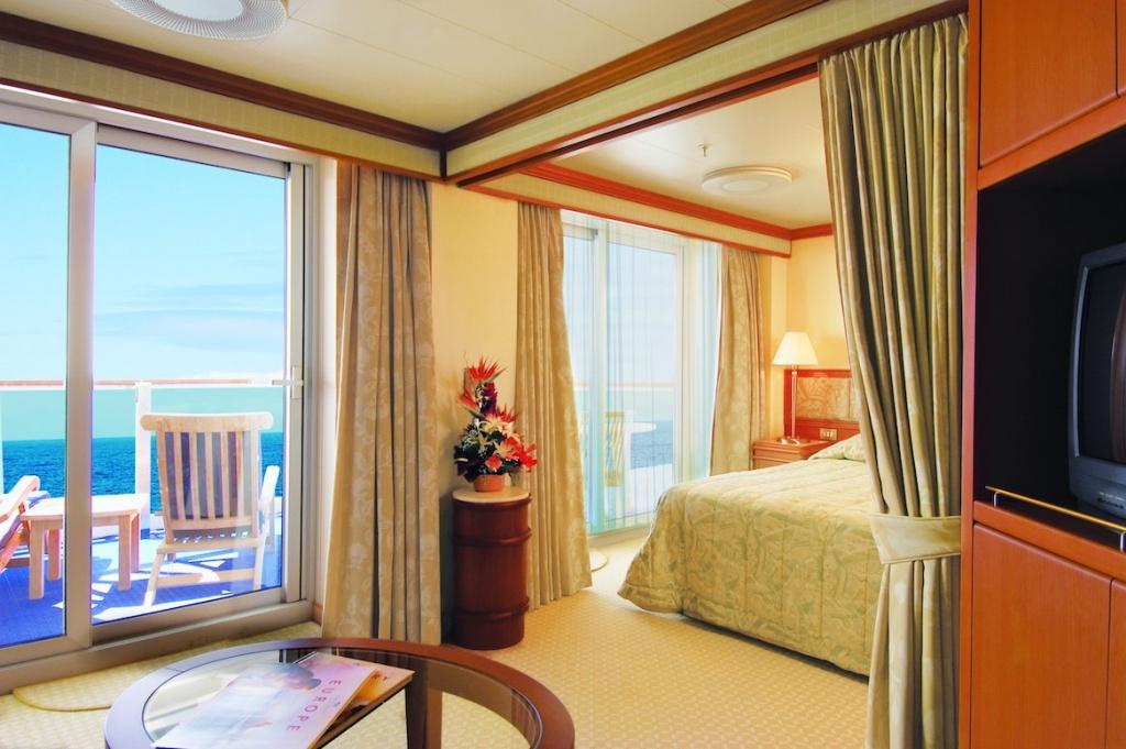Diamond Princess Suite with Balcony copy