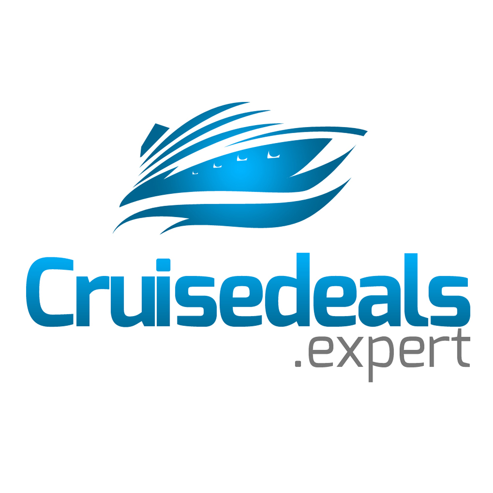 Royal Caribbean Archives Cruise Deals Expert - Cruise deal