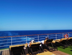 Why Cruises Are So Popular in Australia