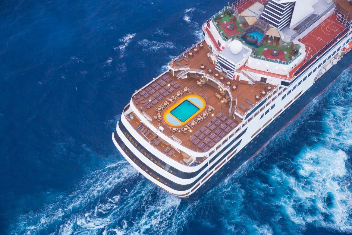 Cruises Australia Cruise Deals Experts - Cruise ship deals australia