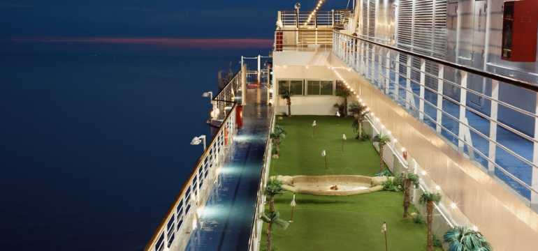 all-inclusive-cruises