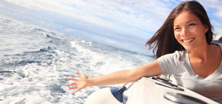 are-cruises-boring