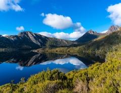 Dove-Bay-Tasmania