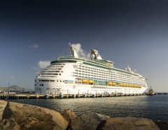 Adventure-of-the-Seas-Caribbean-Sea