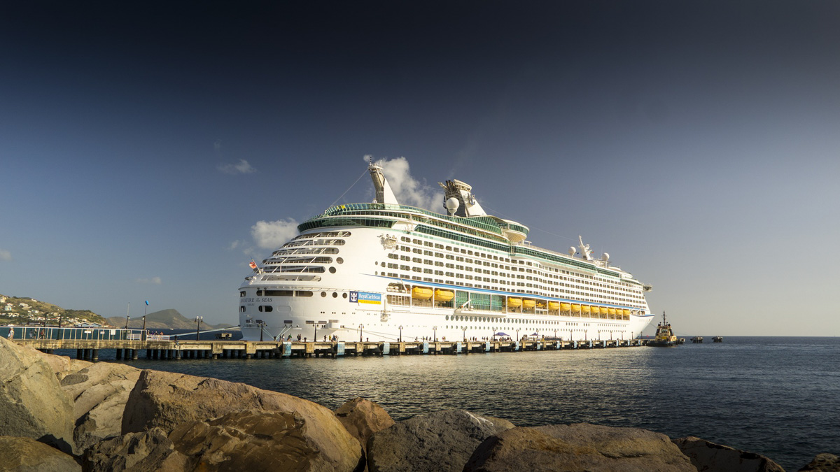 Adventure-of-the-Seas-Caribbean-Sea