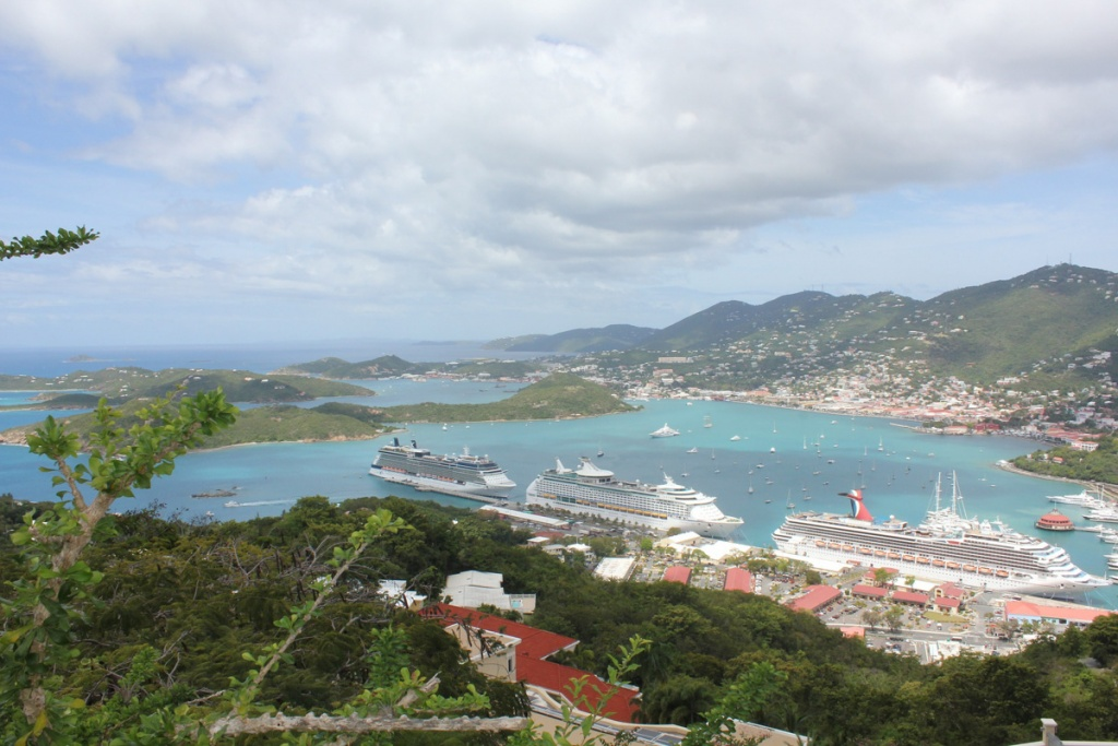 StThomas-Virgin-islands